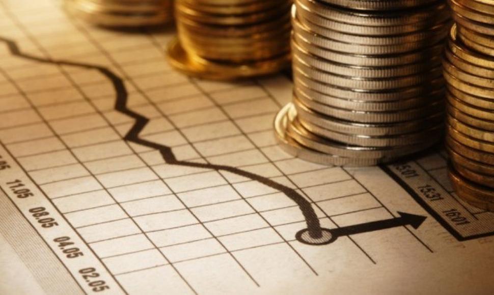 Carpeta Práctica de Economía. Asignatura: Economía · Prof.: C.P.N. Cristian Spengler · Año 2014