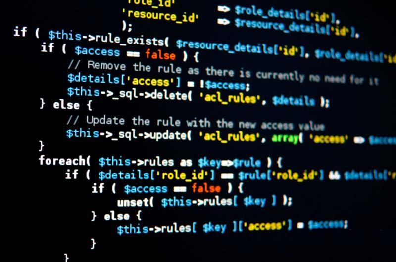 Practica de Programacion I. Asignatura: Programación · Prof.: Ing. en Sist. Javier Viola · Año 2014